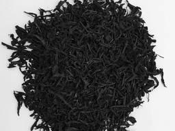 Tea - фото 1