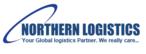 Northern Logistics, Oy
