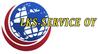 LKS-Service, Oy