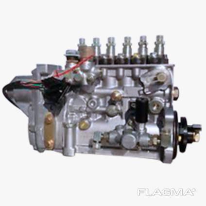 51111037375 Fuel pump Bosch 0402610803 new насос