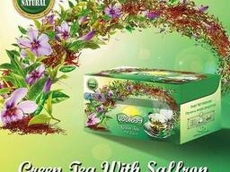 Чай - photo 2