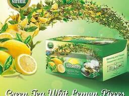 Чай - photo 3