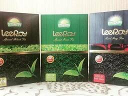 Чай - photo 5