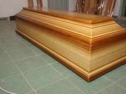 Coffins - photo 3
