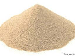 Dry brewer's yeast - фото 1