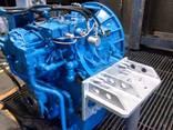 Marine engines sale MTU 12V396 TE 74 L, Diesel 1922HP - photo 4