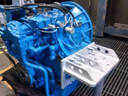 Marine engines sale MTU 12V396 TE 74 L продам, фото, где купить