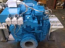 Marine engines sale MTU 12V396 TE 74 L, Diesel 1922HP - photo 6