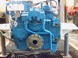 Marine engines sale MTU 12V396 TE 74 L, Diesel 1922HP - photo 8