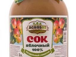Natural juice from Kazakhstan - фото 2