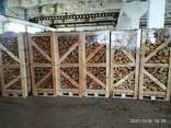 Premium fireplace hardwood logs - фото 7