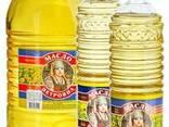 Продажа подсолнечного масла - фото 3
