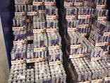 Red Bull, Redbull Classic energy drink - фото 4