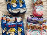 Сток детской одежды из Англии - photo 1