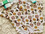 Сток детской одежды из Англии - photo 2