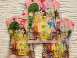 Сток детской одежды из Англии - photo 15