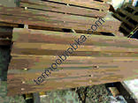 Thermo wood - фото 2