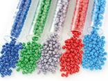 Thermoplastic elastomers - фото 1