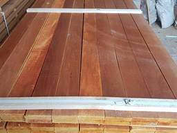 We are sell boards, planks Alder