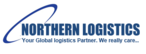 Northern Logistics, Oy